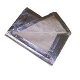 Uncoated Fiberglass Welding Blanket Roll