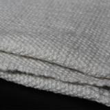 Ceramic Fiber Textiles Fire Retardant Fabric