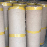 Ceramic Fiber Insulation Blanket Roll