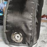 Custom Fabric Insulation Blanket