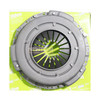 Auto Clutch Kit For JMC KAIRUI N800 4D24
