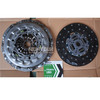Auto Clutch Kit BK31-7540-AB For Ford Transit 2.2 Luk 6273040090