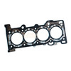 Auto Cylinder Head Gasket EJ7E 6051 HA For Ford Mondeo, Edge, Explorer, Fusion