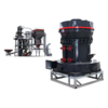 Raymond Mill   Raymond Mill for iron ore   custom Industrial Raymond Mill  Grinding Equipment