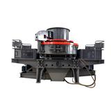 VSI Sand Making Machine  custom Sand Making Machine for concrete  Industrial Sand Making Equipment China