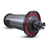 Ball mill  custom Industrial Beneficiation Equipment  Industrial ball mill manufacturer
