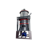 Ring Micro-grinding  custom Industrial Beneficiation Equipment