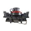 VSI Sand Making Machine  custom Sand Making Machine for concrete