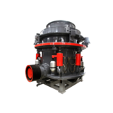 Hydraulic series Cone Crusher  custom Industrial hammer crusher