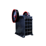 Jaw Crusher Specification Model - Jaw Crusher Selection Method