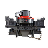 How much is the complete set of large coal gangue equipment?