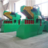 Add to CompareShare Q43 alligator shear for scrap metal cutting machine