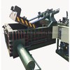 Baler Press Machine Scrap Car Baler Metal Baler Factory Price