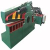 Alligator Shear Recycling for Metal Sheet Cutting Hydraulic