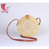 Handicraft from Vietnam