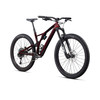 2020 Specialized S-Works Stumpjumper EVO Comp Carbon 29 Mountain Bike - (NEW PRODUCT)