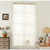 window blinds, roller blinds, roller blind fabrics