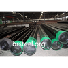Casing and Tubing Pipe