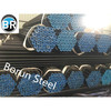 API Steel Seamless Line Pipe