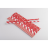 Qualities product safe drinking cheap straws in bulk