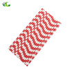Hotsale disposable drinking straw