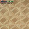 Parquet laminate flooring 12mm 8mm OEM brand wood flooring