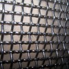 Crimped Wire Mesh Stainless steel Crimped Wire Mesh China  Crimped Wire Mesh for Mining