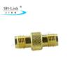 RF coaxial SMA female to BNC female adaptor