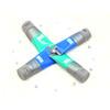 NOVAVIE Collagen Cosmetic tubes Series
