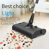 China manufacturer Handheld Detachable Vacuum Cleaner Factory Direct Price