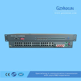 Intelligent PCM multiplexing-ZMUX-3036