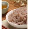 konjac noodles low carb and Zero Saturates