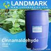 China Trans-Cinnamic Aldehyde Manufacturer, Factory, Supplier