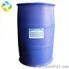 Purity 99%min Cinnamaldehyde Cas 104-55-2 with High Quality