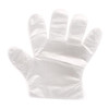 Disposable PE Examination Glove