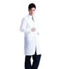 Medical White Coat and Nurse Uniform