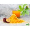 Instant passion fruit powder/ Passion fruit extract powder