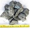 Metallic silicon supplier