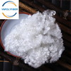 Recycled Hollow Conjugate Polyester Staple Fiber 7D x 64mm