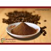 VIETNAMESE SPRAY DRIED INSTANT COFFEE - HC2 CODE