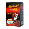 3 IN 1 COFFEE MIX - ANTHAICAFE NEW CODE