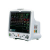 GE Dash 5000 Patient Monitor (INDOELECTRONIC)