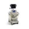GE Logiq 7 Multipurpose ultrasound