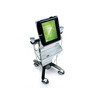 GE Venue 40 Portable multipurpose ultrasound