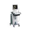 Mindray DP-9900 Ultrasound Machine