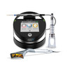 BIOLASE EPIC X DENTAL DIODE LASER (INDOELECTRONIC)