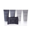 New arrival cheap hotel supply travel kit general use hotel toiletries amenities facilities sets 5 products