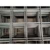 PST 10 / PST 20 / PST 25 / PST 30 / PST 35 / PST 45 / PST 50 / PST 25C / PST 40C / PST 65C reinforced mesh / steel bar welded mesh