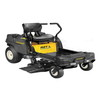 "Lawn mowers for sale - Cub Cadet RZT L34 (34"") 452cc Zero Turn Mower"