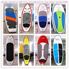 2020 new design hot sale stand up paddle board surf inflatable SUP board 2017 new design hot sale stand up paddle board